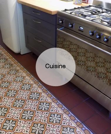 renovation cuisine carreaux ciment 31 toulouse